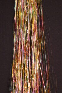 Pastel Rainbow - Opalescent