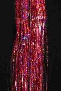 Pink Prism - Electrifyin